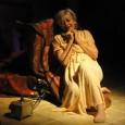 Francis Poulenc Une production Opéra en Appartement, à partir de mars 2011 Piano : Stéphane Spira Soprano :Agnès Bove Crédit...