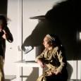 Opéra romantique en troisactes deEngelbert Humperdinck, sur un livretd'Adelheid Wette (sœur du compositeur), d'après le comte desfrères Grimm. Mise en...