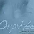 Opéra de Christoph WillibaldGlück Une production Musartis Mise en scène : Agnès Bove Direction : Virginie Martineau Orphée : Anne-Léa...