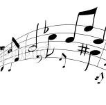 6 Le gramophone