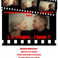 1, 2, 3 Couples… l'Amour ?! Dernière création musico-théâtrale, lyrico-sentimentale et classico-jazzye pour chanteurs et accordéon de la compagnie Opéra...